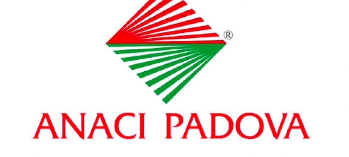 ANACI PADOVA - Telenuovo TG Padova